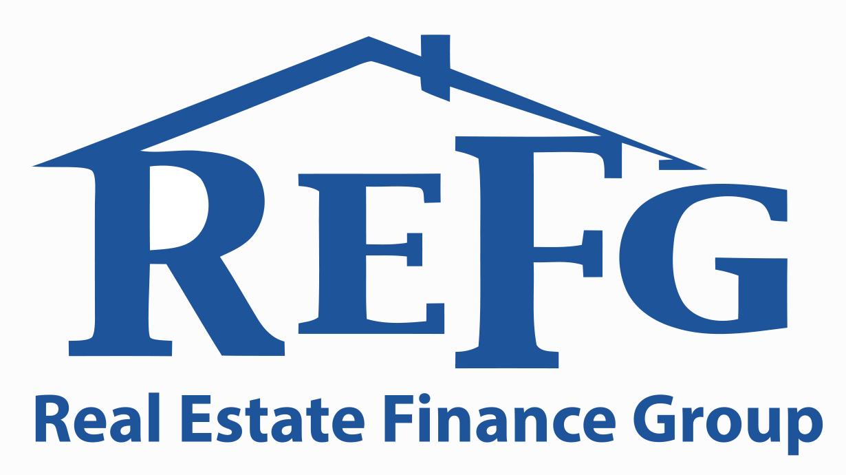 REFG1.com